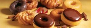 donuts-landing666x209en-fr-us